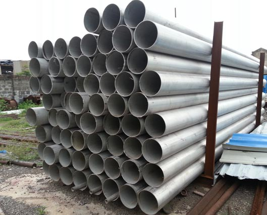 Ms-ss-pipes-2